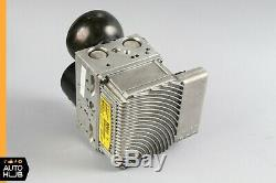 Mercedes W211 E500 SL500 SBC Brake Anti Lock ABS Hydraulic Pump 0054318112 OEM