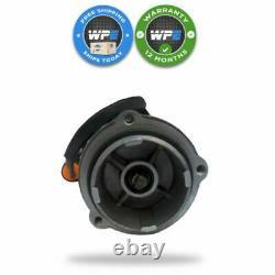 NEW ABS Anti Lock Brake Pump Motor Repair Kit Fits 95-02 Range Rover P38 STC2783