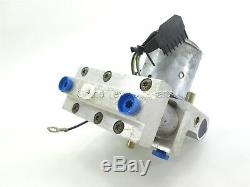 NEW OEM Ford ABS Anti Lock Brake Pump F4ZZ-2C286-A Ford Mustang 1994-1997