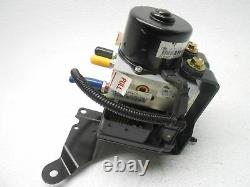 NOS New Ford Ranger Ev ABS Pump Anti Lock Brake Assembly 1998-2002