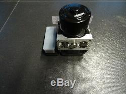NOWA AMAROK ABS PUMP MODULE Steuergerät Hydraulikblöcke 2H0907379Q 2H0614517J