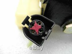 New OEM Ford Anti Lock ABS Pump 93-97 Thunderbird Cougar Mark VIII F3LY-2C256-A