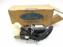 New OEM Ford Anti Lock ABS Pump Taurus Sable Town Car Continental F2DZ-2C256-A