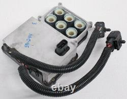 New Old Stock OEM Ford F150 F65Z-2C065-AA Anti-lock Brake System ABS Module