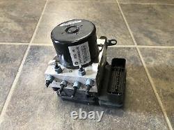 OEM 07-11 BMW E90 E91 E92 E93 ABS Pump Anti Lock 328i 335i