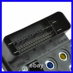 OEM ABS Anti Lock Brake Control Module for Dodge Grand Caravan Town & Country