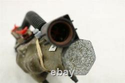 OEM Ford ABS Anti-Lock Brake Modulator Valve F8TZ-2B373-HRM F250 F350 1987-1994