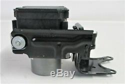 Oem 2018 2019 Ford F-150 Abs Anti Lock Brake Pump Module