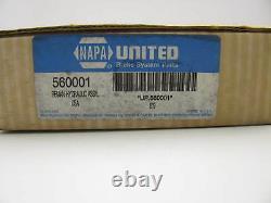 REMAN. Napa 560001 ABS Anti-Lock Brake Control Module