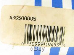 Raybestos ABS500005 ABS Anti-Lock Brake Modulator Valve