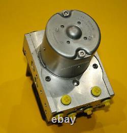 Sprinter ABS A0004463289 0265900020 TESTED 24 MONATE GARANTIE