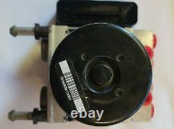 Suzuki Grand Vitara ABS Pump Anti-Lock Brake 06.2109-5329.3 06.2619-3142.1 4x2