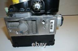 TOYOTA Camry Lexus GS300H Hybrid ABS ANTI-LOCK BRAKE PUMP ACTUATOR 44510-30290