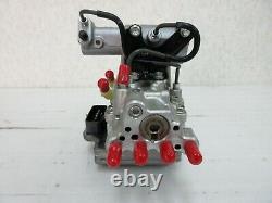 Toyota Prius Anti Lock Brake ABS Pump Actuator EA 47210-47130 / 47270-47030 OEM