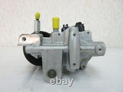 Toyota ZVW30 Prius ABS Antilock Brake Booster Pump Actuator 47070-47050 OEM JDM