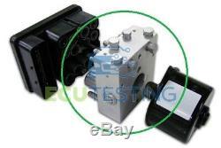 VW Touran ABS Pump 1K0614517H / 1K0907379K/P