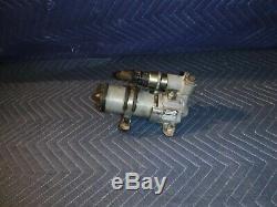 WABCO ABS ANTI Lock Brake Pump Range Rover Classic 1989-1995 94 93 92 91 STC 885
