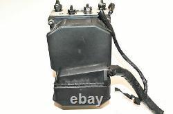 02 03 Bmw X5 E53 Abs Contrôle Antiblocage Pompe De Frein Modulator Unité 34516761977