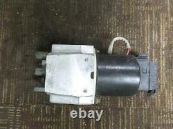 03 04 05 06 07 Ford E250 E350 Module De Frein Antiblocage De La Pompe Abs 4c24-2c346-bb