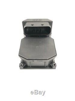 03-05 Range Rover Abs Unité Anti-lock Pompe De Frein De Module De Commande 0 265 950 056