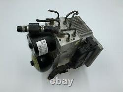 03-09 Mercedes-benz Cls550 Abs Pompe Anti Lock Brake