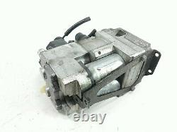 03 Bmw Montauk R1200clc R1200 CL Abs Anti Lock Brake Unit Pump