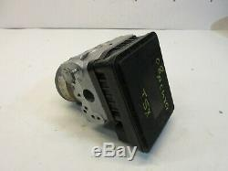 06 07 08 2006 2007 2008 Acura A / T Antiblocage Abs Freins Abs Pompe 57110seca12