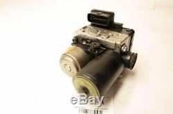06 07 08 Lexus Rx400 Abs Hybride Pompe Anti-blocage Frein.ensemble