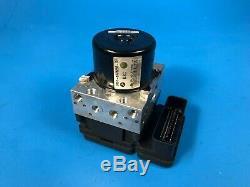 06-08 Bmw E90 E92 E93 325 330i 328i 335i Dsc Abs Pompe De Frein Unité Antilock Module