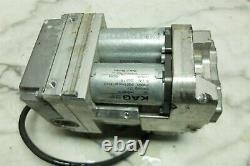 06 Bmw K1200s K1200 K 1200 S 1200s Abs Module De Pompe De Frein Antilock