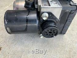 07-11 Toyota Camry Hybrid Abs Module De Modulation De Pompe De Freinage Antiblocage 44510-58030 A