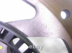 12 Ducati Diavel Rear Axle Brake Disc Rotor Abs Anti Lock Brake Sensor Ring Kit Ducati Diavel Rear Axle Brake Disc Rotor Abs Anti Lock Brake Sensor Ring Kit Ducati Diavel Rear Axle Brake Disc Rotor Abs Anti Lock Brake Sensor Ring Kit Ducati Diavel Rear Axle Brake