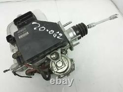 16 17 Toyota Tacoma Abs Pompe Modulateur Accumulateur Anti Verrouillage Frein 44050-04250