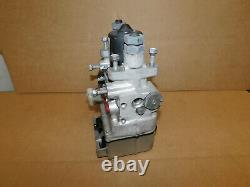 1993-1996 Chevy Blazer S10 Pickup Anti-lock Brake Abs Pump With90 Warranty 3 Prong
