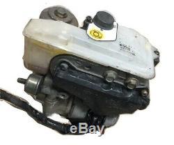 1994 1995 1996 1997 Module Abs De Pompe De Frein Acura Integra Antiblocage