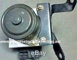 1996- 00 Actionneur Anti-blocage De Pompe Abs Toyota 4runner 44510-35090