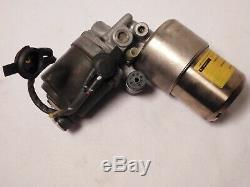1998-1905 Lexus Gs300 Gs400 Gs430 Abs Antiblocage De Frein Moteur Pompe Accumulator