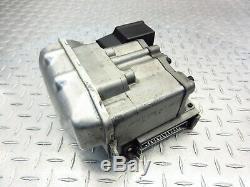 1998 98-03 Bmw K1200 Rs Abs K1200rs Oem Antiblocage De Freinage Du Module De Pompe