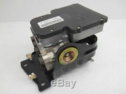 1999-2001 Ford F150 Abs Antiblocage Frein.ensemble Pompe Xl14-2c346-ad