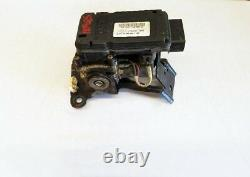 2000-2004 Assemblage De La Pompe De Frein Antiblocage Ford F150