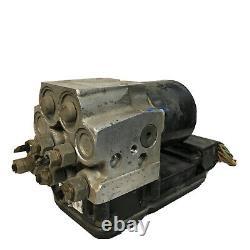 2000 2004 Ford F150 Abs Anti-lock Brake Pump Unit Unit 1l34-2c346-aa