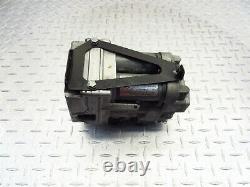 2002 02-06 Bmw R1150rt R1150 Rt Oem Abs Module De Contrôle De La Pompe Antiblocage