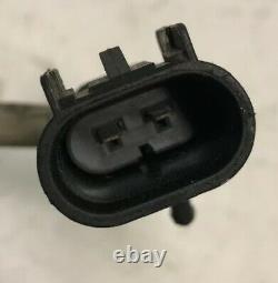 2003 Gmc Yukon Abs Anti Lock Brake Pump Witho Module R00143935