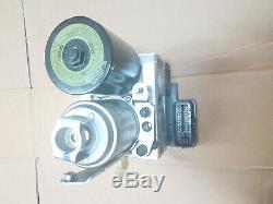 2004-2009 Assemblée Pompe De Frein Toyota Prius Antiblocage Abs 44510-47050