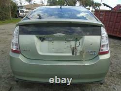 2004-2009 Toyota Prius Abs Pompe De Frein Antiblocage Assemblage De L'actuateur 44510-47050
