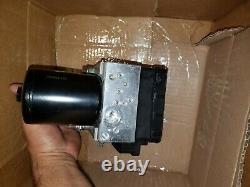 2004 À 2009 Toyota Prius Anti Lock Abs Brake Pump Actuator Assembly Oem