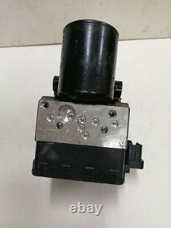 2007-2011 Toyota Camry Hybride Abs Anti Lock Brake Pump 44510-30270 F Authentique
