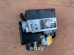 2007-2011 Toyota Camry Hybride Anti Lock Brake Abs Pump Unit Oem 44510-30270