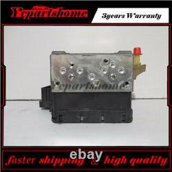 2007-2015 Actuateur Anti-lock Brake Abs Et Lexus Pump Ls460 Pour 44510-50070