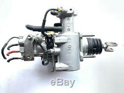 2010-2015 Toyota Prius Antiblocage Freins Abs Pompe Maître-cylindre Oem